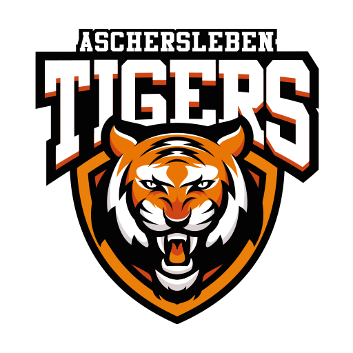 Partner Aschersleben Tigers